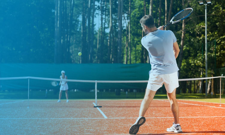 Slider_Sports_tennis