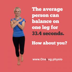 one-leg-physio